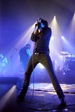 The Lostprophets Photo 2