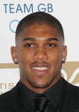 Anthony Joshua Photo 2