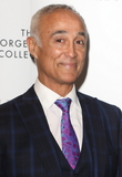 Andrew Ridgeley Photo 2