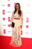 Amma Asante Photo - London UK  Amma Asante at Red Women of the Year Awards Skylon Lounge Royal Festival Hall London on October 17th 2016Ref  LMK73 -61132-181016Keith MayhewLandmark Media WWWLMKMEDIACOM