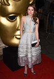 Amy Wren Photo 2