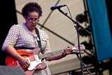 Alabama Shakes Photo 2