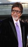 Amitabh Bachchan Photo 2