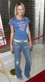 Adele Silva Photo 2