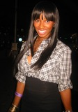 Jamelia Niela Davis Photo 2