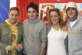 Hollyoaks Cast Photo 2