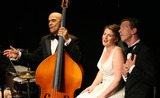 Photo - The Great American Songbook