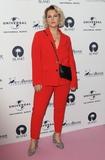 Photo - Amy Winehouse Foundation Gala