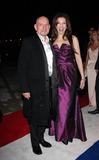 Photo - The Elton John AIDS Foundation Winter Ball