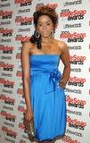 Antonia Okonma Photo - London UK Antonia Okonma attending the 2006 Inside Soap Awards at Floridita 25th September 2006Eric Best Landmark Media