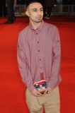 Adam Deacon Photo 2