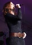 Alison Moyet Photo 2