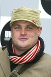 Al Murray Photo 2