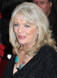 Alison Steadman Photo 2