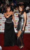 Photo - Pride of Britain Awards
