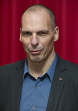 Yanis Varoufakis Photo 2