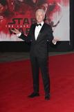 Photo - Star Wars Episode VIII The Last Jedi European Premiere