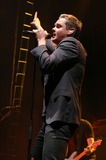 Photos From Keane Live