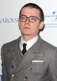 Photo - 22nd British Independent Film Awards