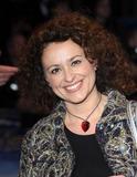 Nadia Sawalha Photo 2