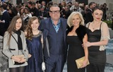 Photos From 'Noah' UK film premiere