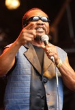 Toots & the Maytals Photo 2