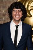 Andy Day Photo 2