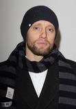 Aksel Hennie Photo 2