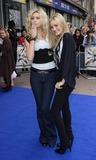 Photo - Ratatouille UK Premiere