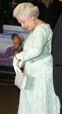 H.R.H. Queen Elizabeth II Photo 1