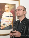 Adrian Edmondson Photo 2