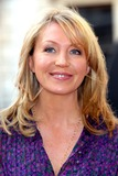 Kirsty Young Photo 2