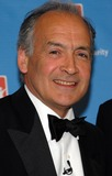 Alastair Stewart Photo 2