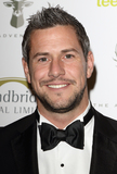 Ant Anstead Photo 2