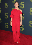 Photo - Channel 5 2020 Upfront Event