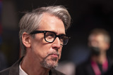 Photos From 65th BFI London Film Festival - 'Succession' Season 3 Premiere