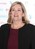 Amber Rudd Photo 2