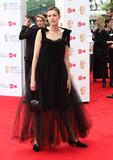 Photo - Virgin TV British Academy Television Awards 2017