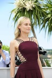 Photo - 65th Annual Cannes Film Festival Feature Film Jury Photocall