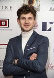 Antoni Krolikowski Photo 2