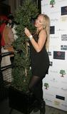Photo - Kiss-a-Tree Party