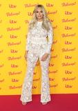 Photo - ITV Palooza 2018