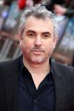 Alfonso Cuaron Photo 2