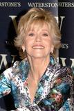 Photo - Jane Fonda Book Signing