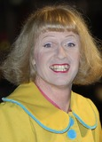 Grayson Perry Photo 2