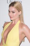 Margot Robbie Photo 2