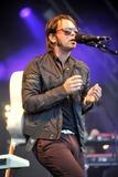Alex James Photo 2