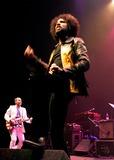 Photos From Meltdown Festival 2008