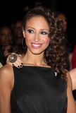 Amelle Berrabah Photo 2