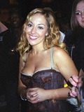 Photo - The Bridget Jones The Edge of Reason premiere after party